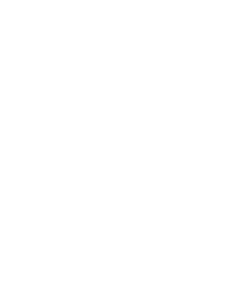 Logo Carbonero Publishing Editora Musical