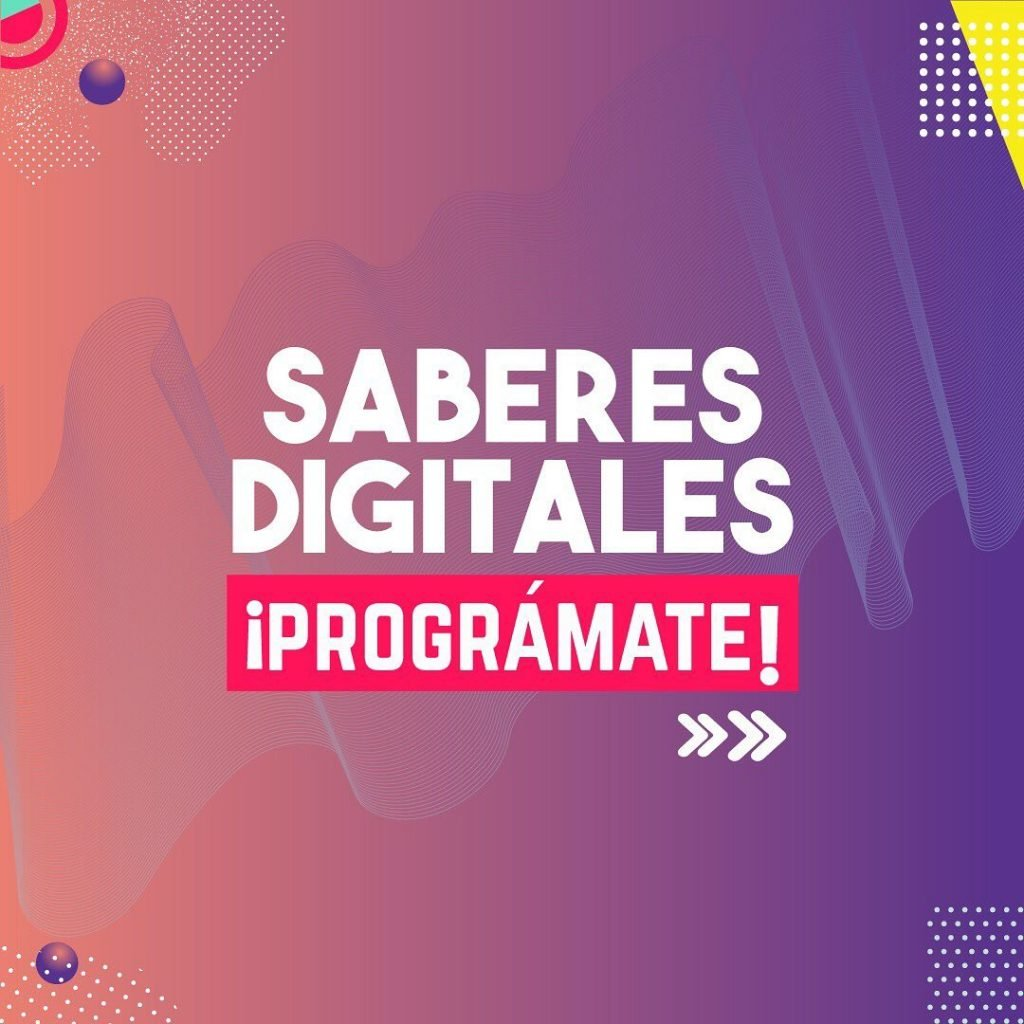 saberes digitales, marketing musical, proyecto musical