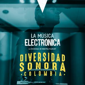 SOMOS DIVERSIDAD SONORA COLOMBIA