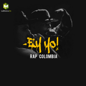 Ey Yo Rap Playlist
